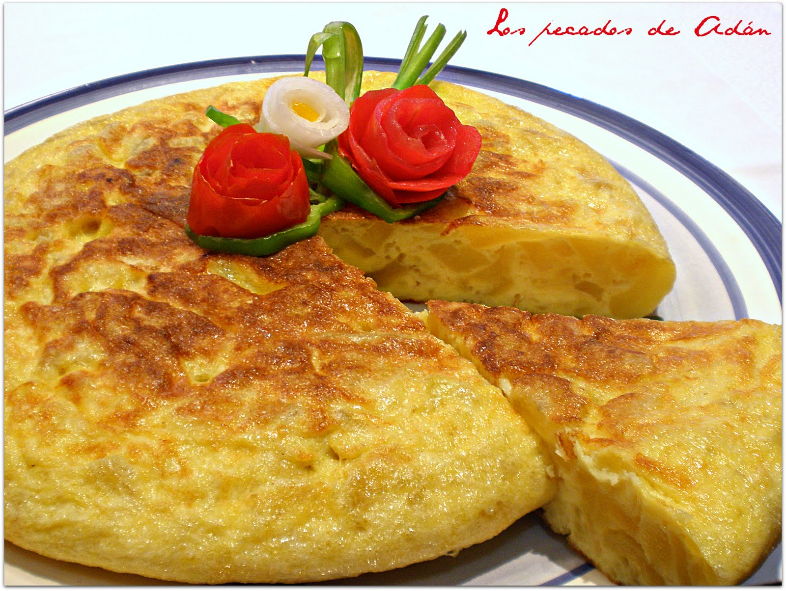 Pa ses ciudades y gastronom a gastronom a espa ola for Cocina espanola