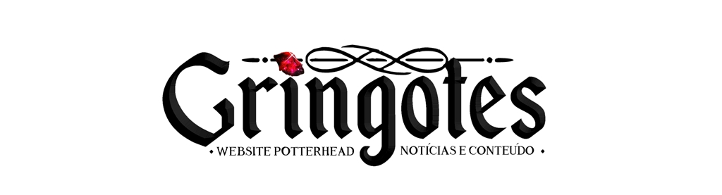 Gringotes