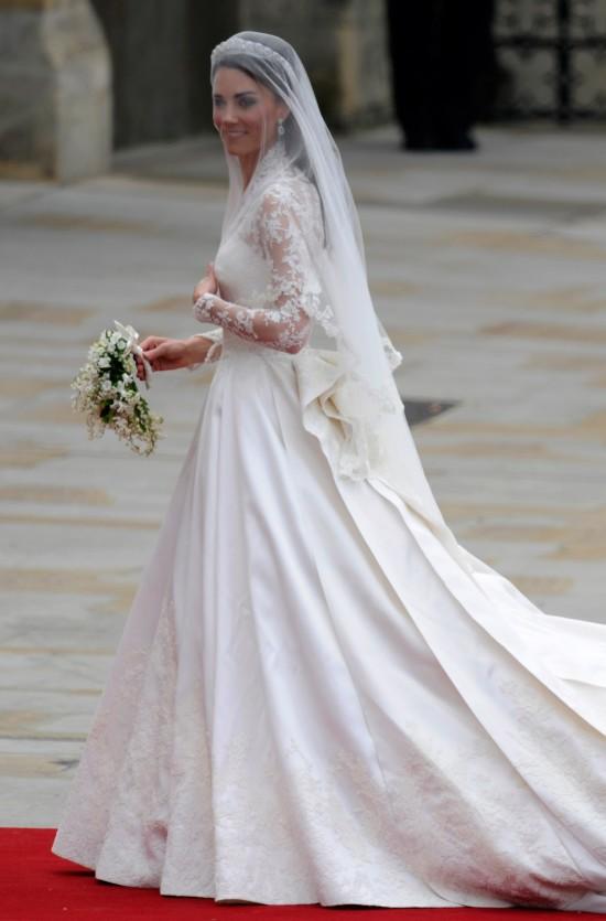 Copia de la novia princesa