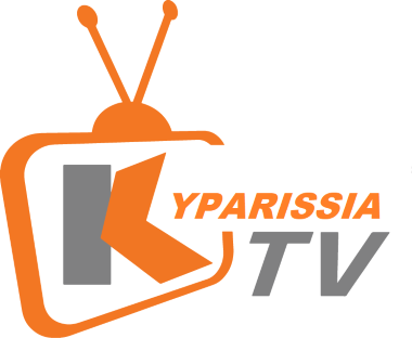 KYPARISSIA TV