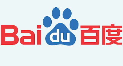 Top 10 Greatest Website - Baidu