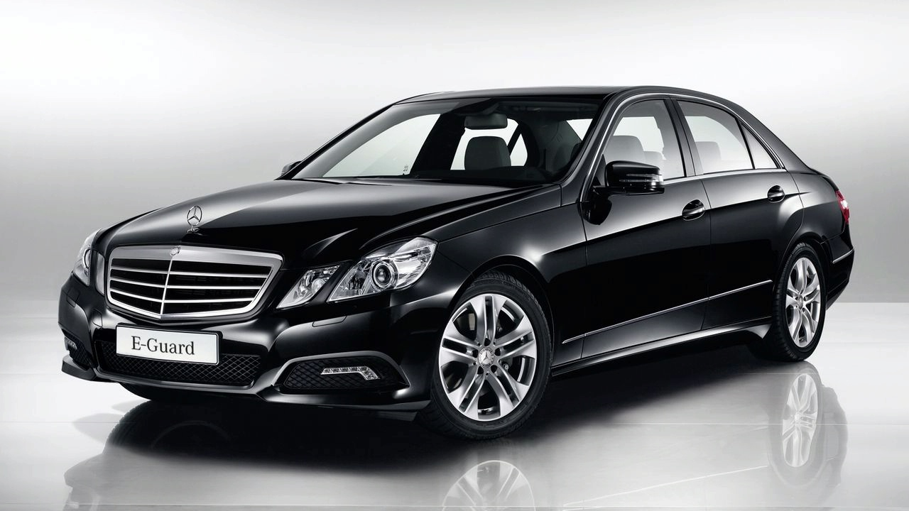 Chennai reviews trans car india 39 s mercedes benz new for New car mercedes benz