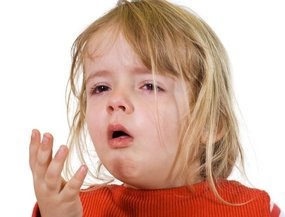 Pertussis Whooping Cough Preventions