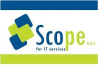 scope international company images