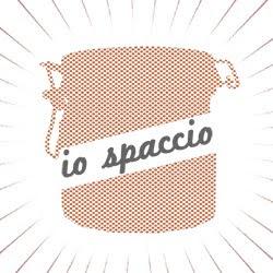 IO SPACCIO