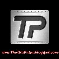 ThalitaPulsa.blogspot.com