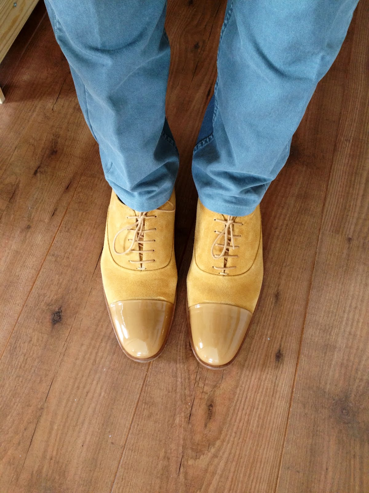 00o00 menswear london blog mr hare capote shoes london collections