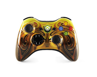 manette fable