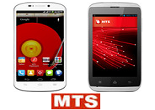 Flipkart: Buy MTS Mobile Phones at Flat 50% OFF | Starts at Rs. 3199