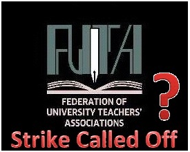 FUTA Strike Latest News Sri Lanka
