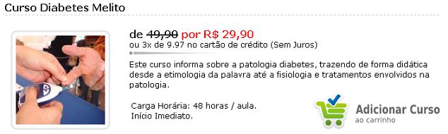 http://afiliado.bravacursos.com.br/3459/curso-diabetes-melito/