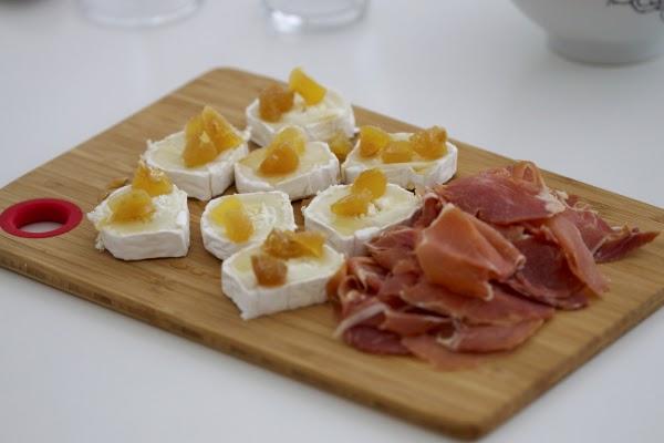 Portugiesische Küche, Portugal, Café et le Dîner