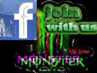 Facebook DKR Kutasari