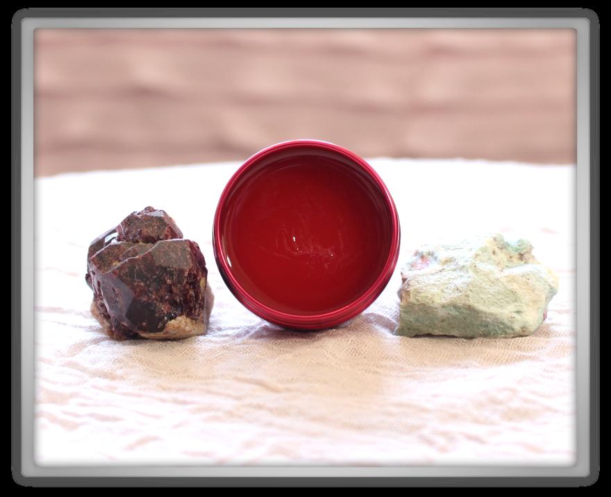 겟잇뷰티박스 by 미미박스 memebox beautybox Superbox #79 Oh! My Lips box unboxing review preview vivito painting sweet lip blam berry farm