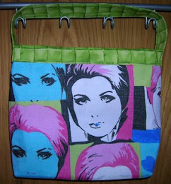 Bolso PopArt