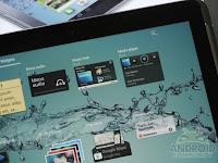 Samsung Galaxy Tab 2 (10.1) Komplit Review