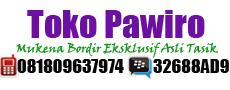 toko-pawiro