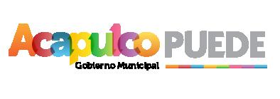 Gobierno Municipal de Acapulco
