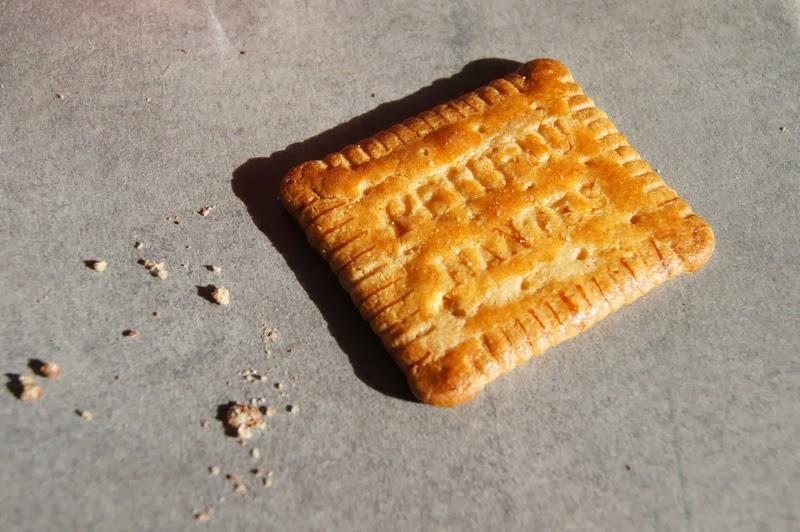 biscuit beurre petit lu