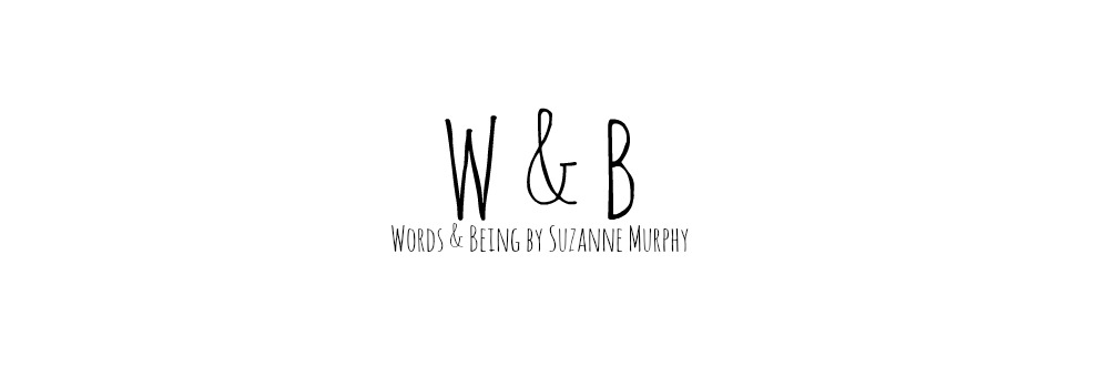 W+B Blog