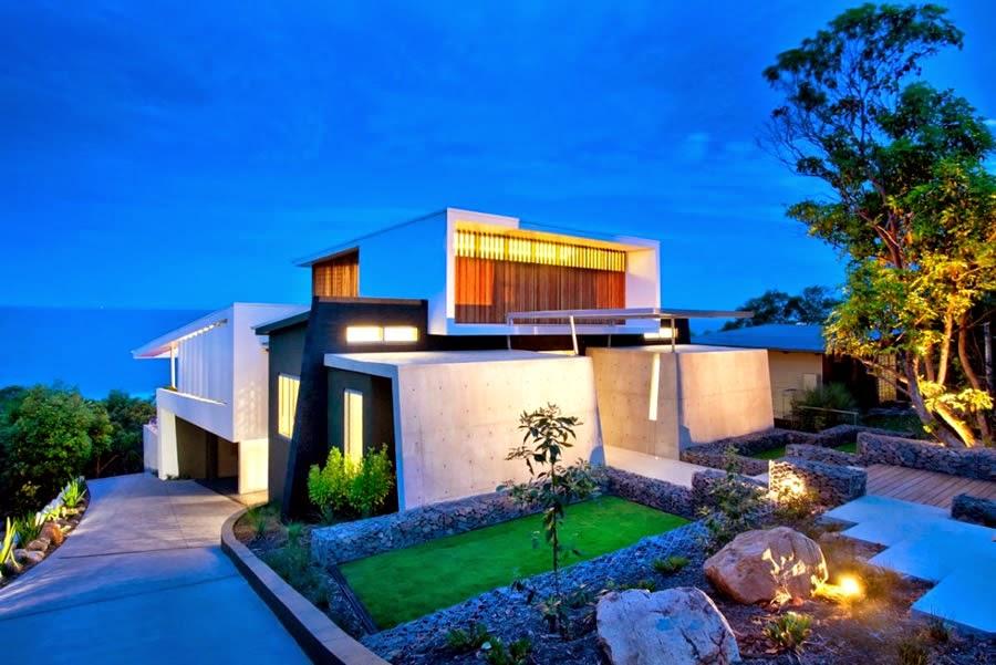 بالصور أجمل ديكور منازل