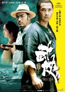 Phim Chung Tử Đơn 2013-chung tu don