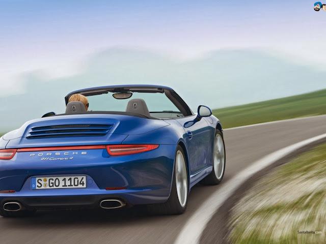 """<img src=""""http://1.bp.blogspot.com/-2gXPBo_hTG8/UtVy8KN-OZI/AAAAAAAAH2M/LdSzpXa_pQ0/s1600/car-wallpapers-porsche-carrera-911.jpg"""" alt=""""Porsche car wallpapers"""" />"""