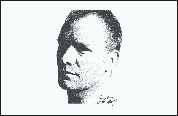 sting-sting_front_vector