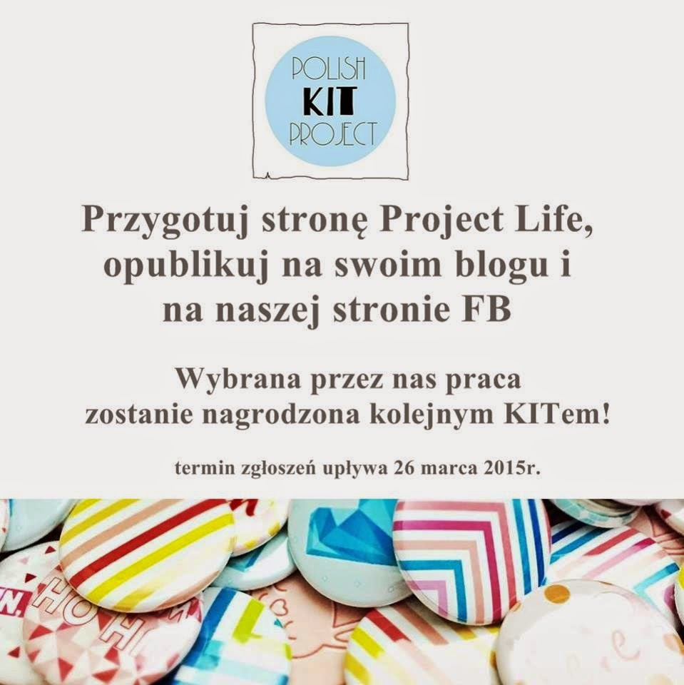 https://www.facebook.com/PolishKitProject/photos/a.614231448663527.1073741828.603205213099484/804688636284473/?type=1