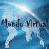 O que é o mundo virtual para você