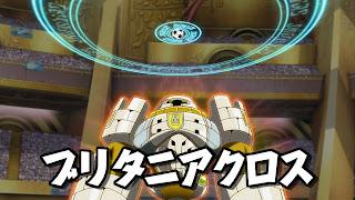 http://1.bp.blogspot.com/-2gXj4NXts2c/T2Xp1Cyq0nI/AAAAAAAAIJE/DBnx9XCmuDQ/s320/35_20120317194735.jpg