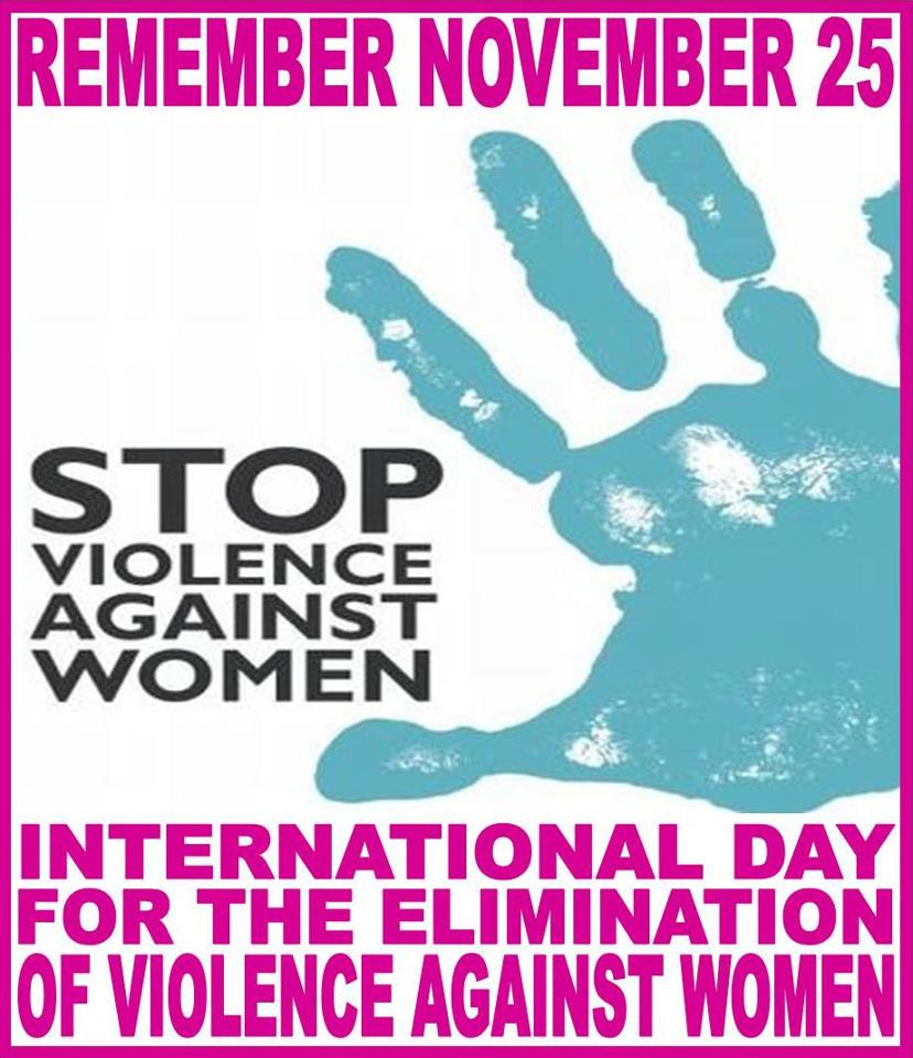 atrocities against women Sexual violence is an assault weapon used to degrade, terrorize, subjugate, defile and dehumanize women it is the crime that links women victimized during the holocaust & women victimized in modern genocide.