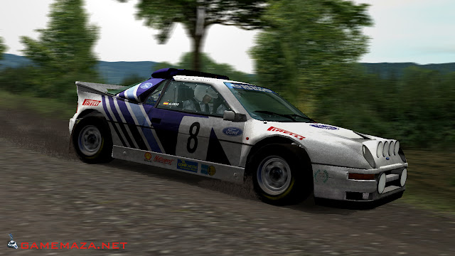 Richard-Burns-Rally-PC-Game-Free-Download