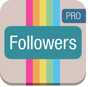 Instagram Follower Tracker Pro v4.1.2