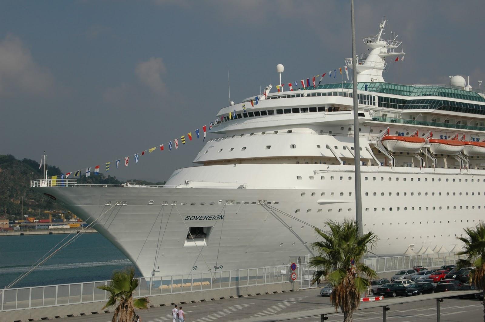Pullmantur Cruise Ships Fitbudha Com