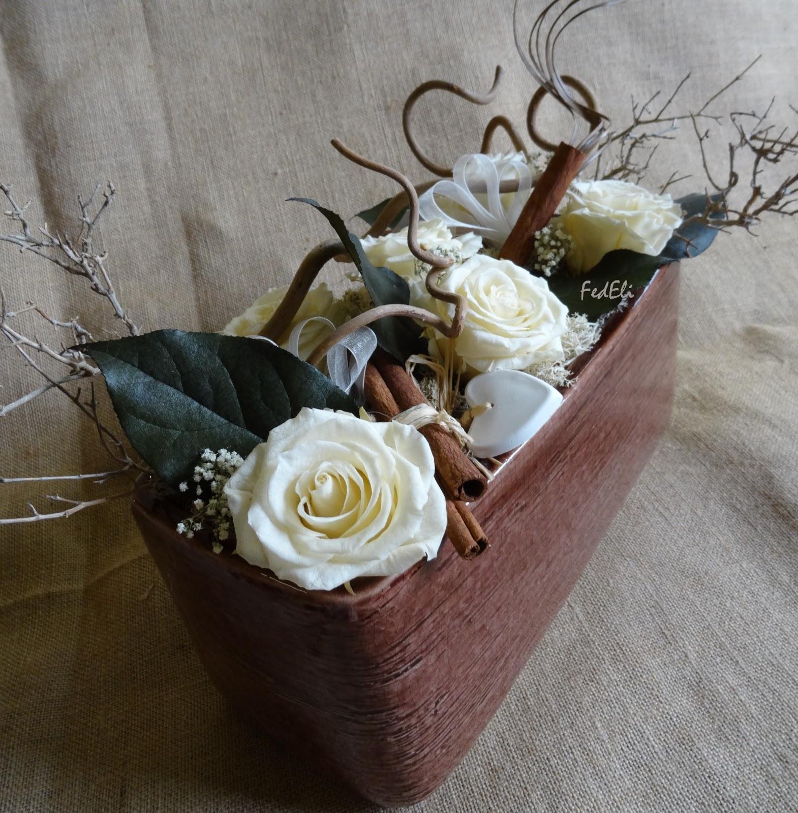 Fiori fedeli laboratorio artigianale fiori stabilizzati for Fiori con la p