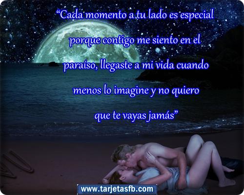 Siete crisantermos - Joaquin Sabina