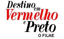 Flamengo Minha Paixão apoia.