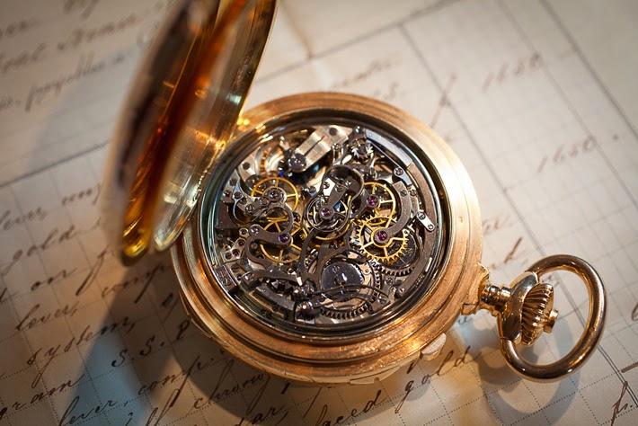 "<img src=""http://1.bp.blogspot.com/-2gd3_TUj9bE/U5FmLXmuA_I/AAAAAAAAAJs/2eqzMpYAxIY/s1600/patek.jpg"" alt=""Most Expensive Watches in the World"" />"