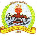 Dr.NTR University Of Health Sciences exam results 2012