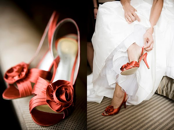 Excellent White Wedding Dress What Color Shoes 600 x 450 · 51 kB · jpeg