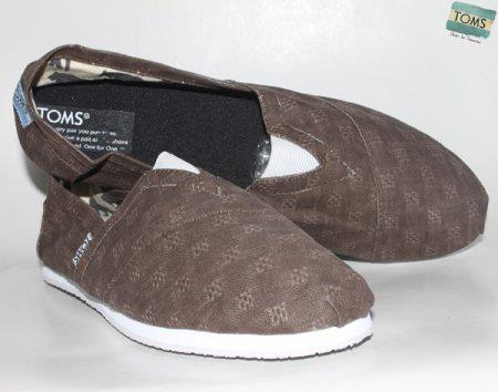 Sepatu Toms TOMS11