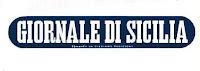 Editoria: Editoria: il Giornale di Sicilia compie 155 anni di Stefano Maria Toma