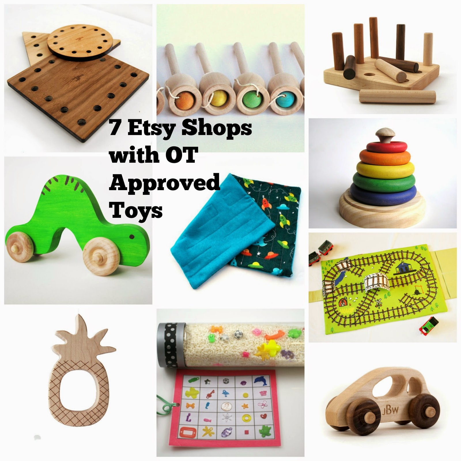 Sorry, that Occupational therapy toys for adults