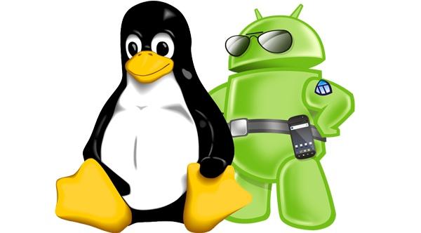Android 5.0 llegará sin la última versión del kernel Linux