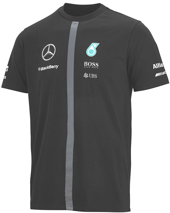 store Mercedes