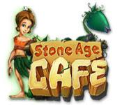 เกมส์ Stone Age Cafe