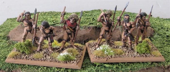[Liens] Armées hellenistiques et puniques d' autres joueurs - Page 2 4+March+2012+01