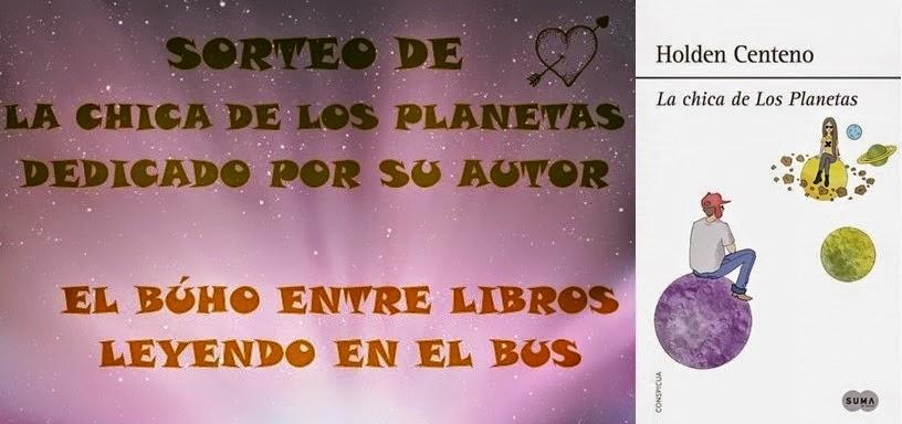 http://leyendoenelbus.blogspot.com.es/2014/12/sorteo-de-un-ejemplar-de-la-chica-de.html