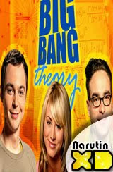 The Big Bang Theory 4x12